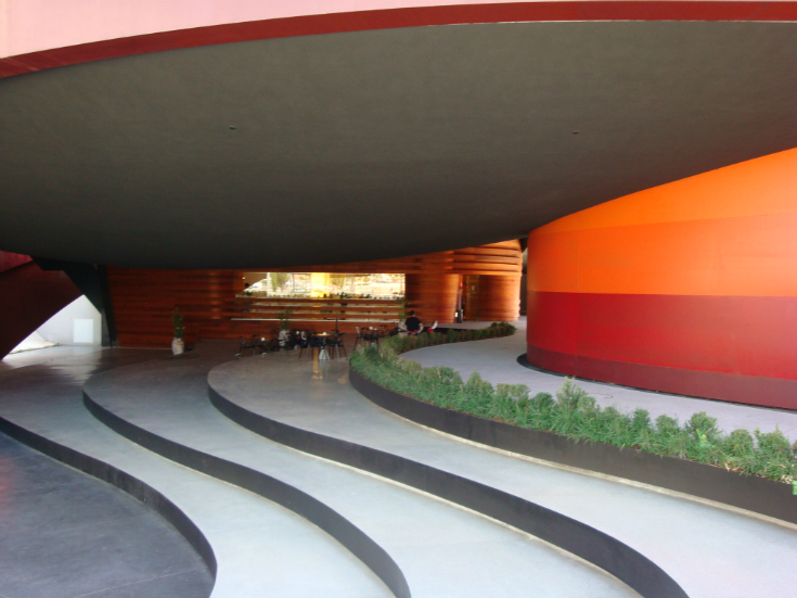 Museum Holon museum holon Design Museum Holon has a new Design Exhibition pikiwiki israel 9393 design museum holon 2