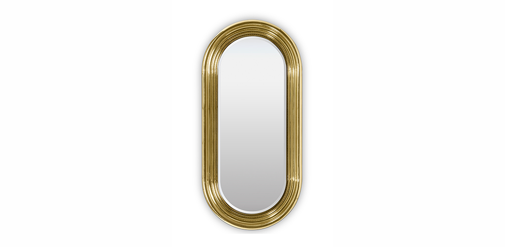 Beautiful Christmas Gifts for Interior Design Lovers  Beautiful Christmas Gifts for Interior Design Lovers Beautiful Christmas Gifts for Interior Design Lovers Find The Most Amazing Mirrors For Luxury Bathrooms 5