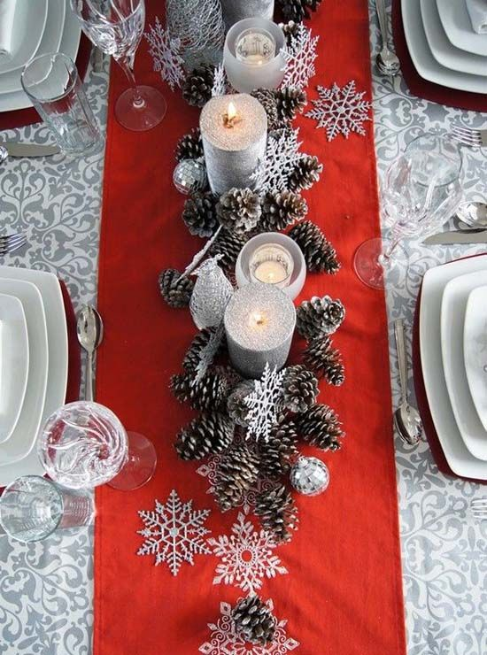 Stylish Christmas Decor Ideas Stylish Christmas Decor Ideas Stylish Christmas  Decor Ideas For Your Home D4f3bd30d0e613e33155c95cf1d6db06