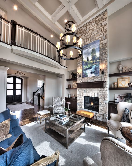 5 Modern Fireplaces 5 Modern Fireplaces 5 Modern Fireplaces that Will Elevate Your House 675c454f9250281d1ceacb0ec28004a3