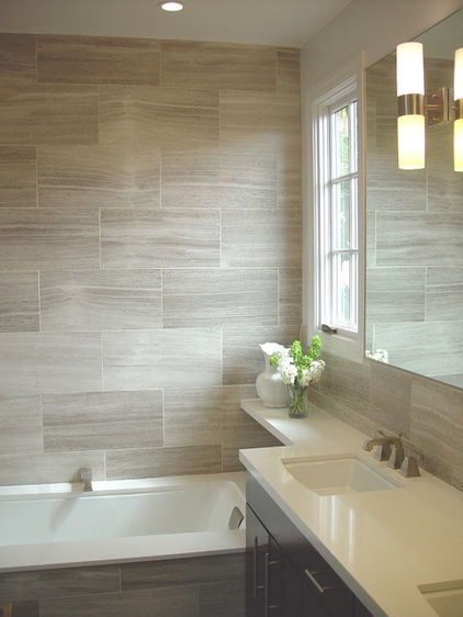 Perfect Wall Covering Perfect Wall Covering Discover the Perfect Wall Covering For Your Bathroom 9557505cf7b0f6d0adc606c939d472a3