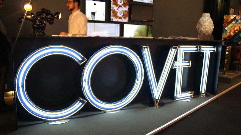 Covet Lounge at Maison et Objet 2018 Covet Lounge at Maison et Objet 2018 Discover the Best Bathroom Inspirations At Covet Lounge at Maison et Objet 2018 Covet Lounge at Maison et Objet 2018 For The Best Design Projects 1