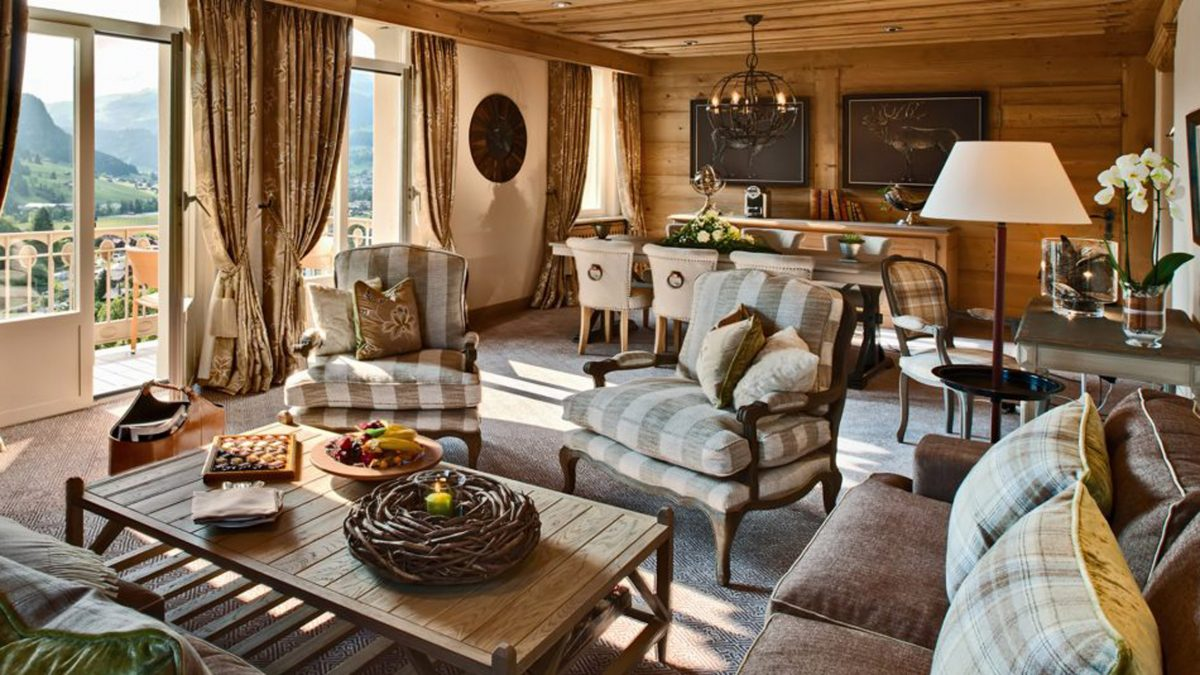 5 Amazing Hotels to Stay and Have a Celeb Sighting Experience  5 Amazing Hotels to Stay and Have a Celeb Sighting Experience 5 Amazing Hotels to Stay and Have a Celeb Sighting Experience Gstaad Palace 6