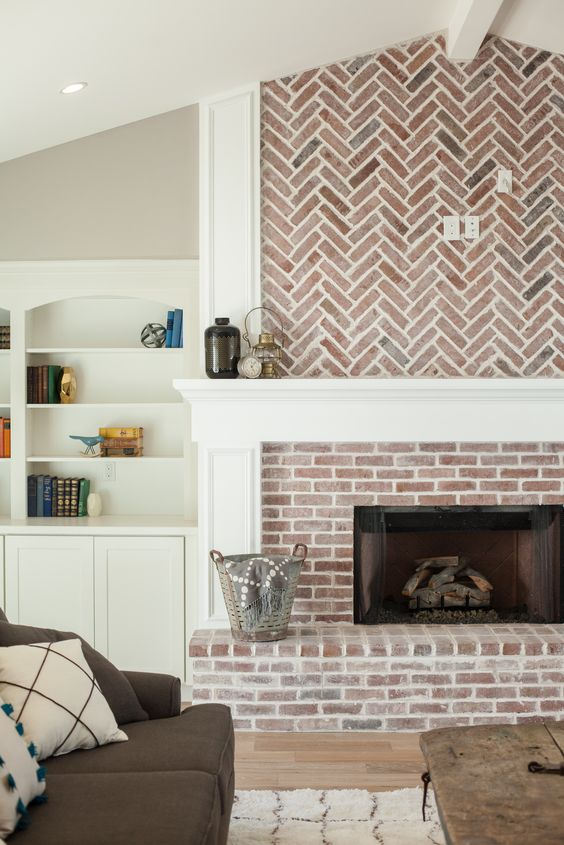 5 Modern Fireplaces 5 Modern Fireplaces 5 Modern Fireplaces that Will Elevate Your House badb2844b3f1ce47f50dad3ee327b01e