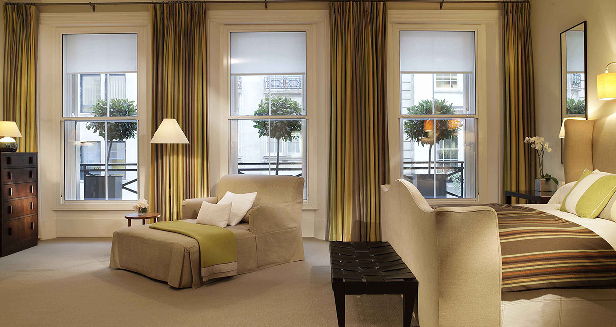 5 Amazing Hotels to Stay and Have a Celeb Sighting Experience  5 Amazing Hotels to Stay and Have a Celeb Sighting Experience 5 Amazing Hotels to Stay and Have a Celeb Sighting Experience browns hotel rocco forte london hellenic suite