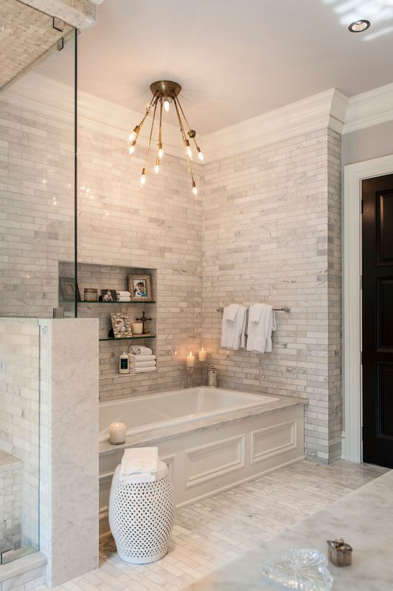 Perfect Wall Covering Perfect Wall Covering Discover the Perfect Wall Covering For Your Bathroom f455f525000a9ff9743cd384d5668d1c