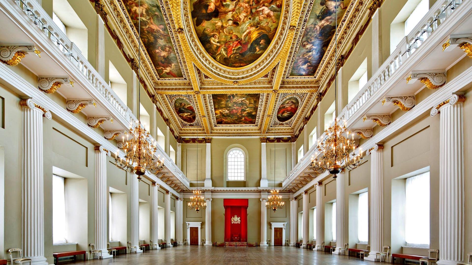 House Museums in London House Museums in London 5 Beautiful House Museums in London You Must Visit in 2018 vlhac02kkna