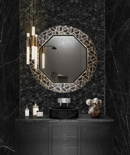-chic-urban-bathroom-with-metropolitan-washbasin-and-tortoise-mirror