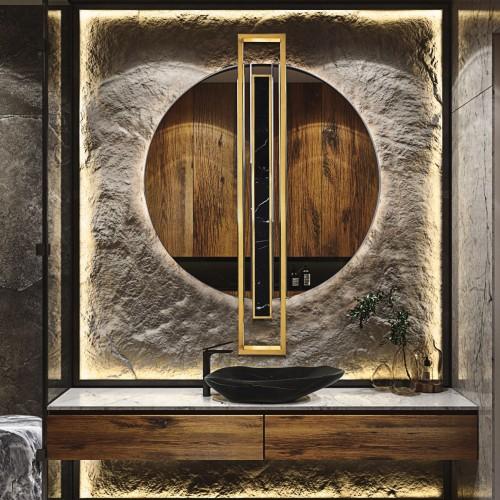 -unique-and-impressive-bathroom-interior-with-dark-tones-and-organic-material
