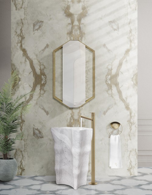 -unique-marble-bathroom-with-eden-stone-freestanding-and-sapphire-mirror