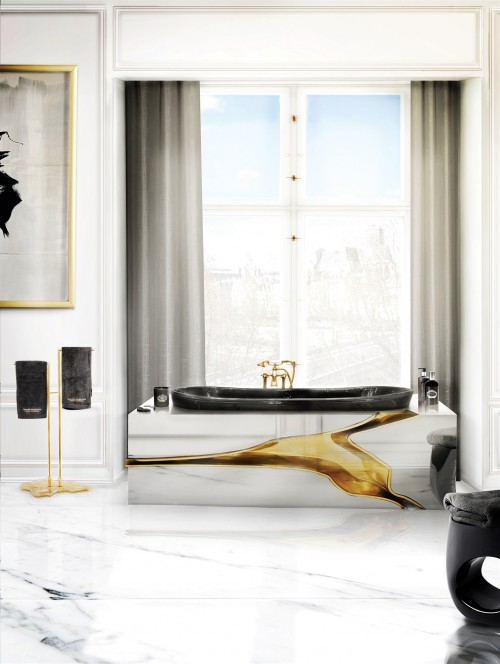 a-brightful-bathroom-with-the-astounding-lapiaz-bathtub