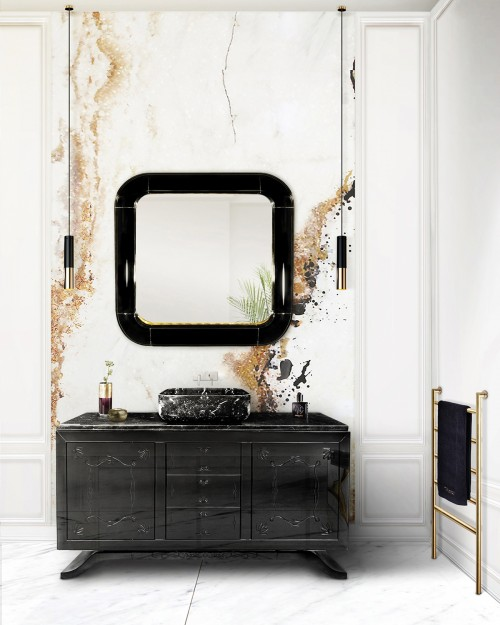 a-colorful-bathroom-with-the-distinguished-metropolitan-washbasin