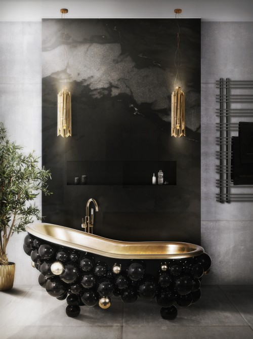 a-distinguished-bathroom-design-with-the-newton-bathtub
