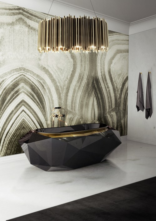 a-fantastic-private-oasis-with-the-bold-diamond-bathtub-and-the-sumptuous-matheny-suspension