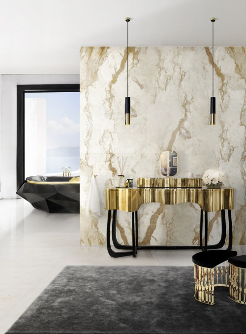 a-glorious-bathroom-with-the-sinuous-dressing-table-mandy-stool-and-the-incredible-diamond-bathtub