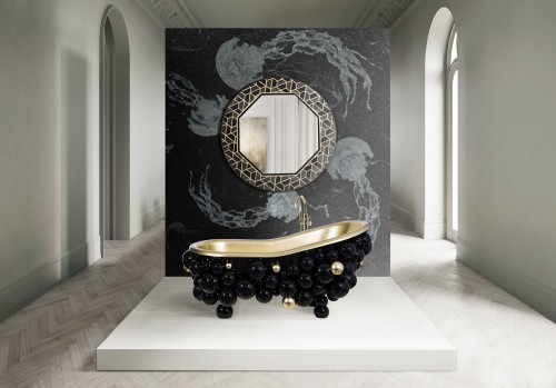 a-sophisticated-private-oasis-with-the-tortoise-mirror-and-the-newton-bathtub