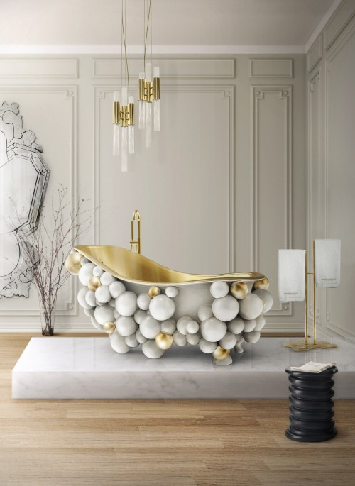 an-intense-bathroom-with-the-spectacular-newton-bathtub
