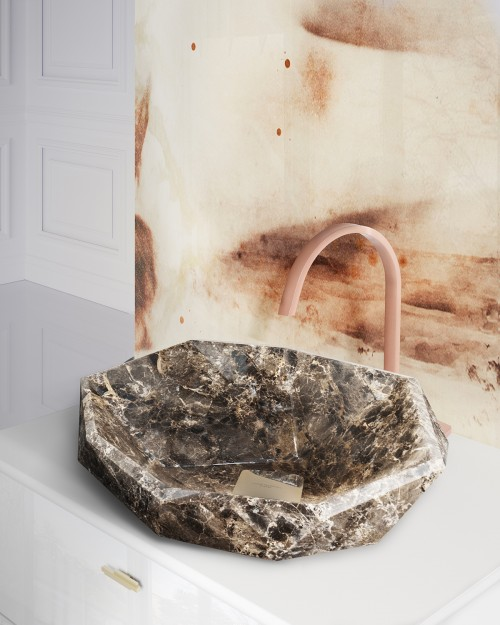 dashing-diamond-vessel-sink-handworked-in-emperor-marble