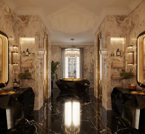 deluxe-master-bathroom-with-diamond-bathtub-the-center