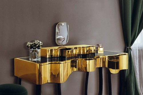 desirable-symphony-dressing-table-for-a-modern-closet