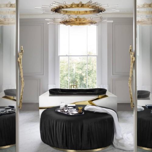 dream-luxury-bathroom-with-lapiaz-bathtub-and-ella-puff