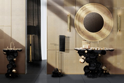 elegant-bathroom-with-newton-washbasin-and-newton-freestanding