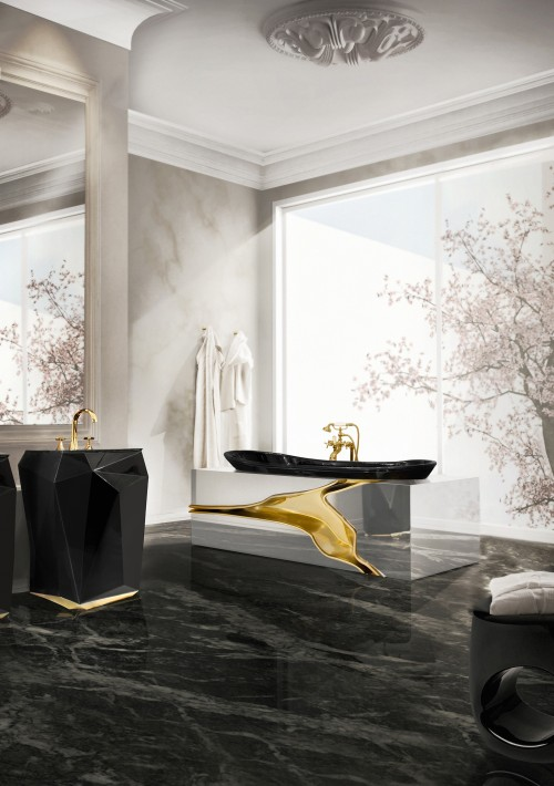 elegant-golden-touches-with-lapiaz-bathtub-e-diamond-freestanding