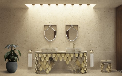 exclusive-bathroom-with-koi-collection