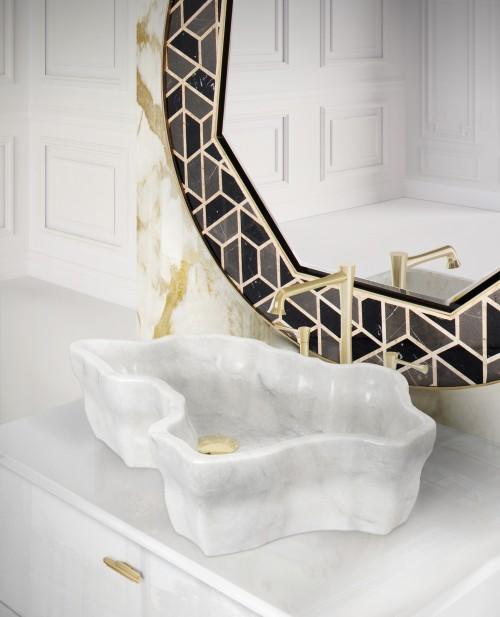 exquisite-marble-eden-stone-vessel-sink-and-tortoise-mirror