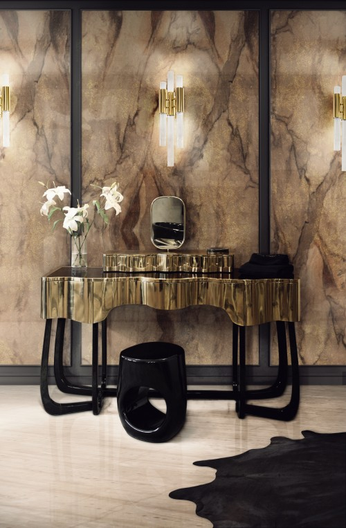 extraordinary-sinuous-dressing-table-bronze-rust-surface