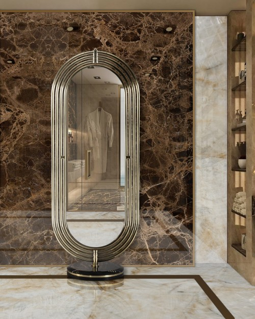 fabulous-colosseum-mirror-in-a-marvelous-master-bathroom