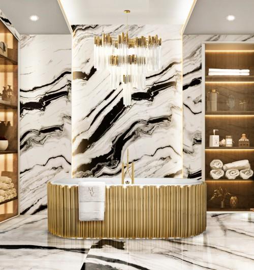 glam-&-glow-master-bathroom-with-symphony-oval-bathtub-