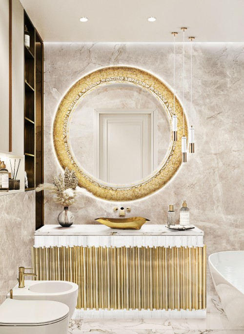 gold-details-in-a-stunning-master-bathroom