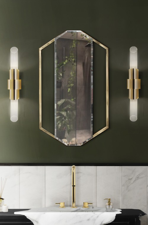 guest-bathroom-detail-with-sapphire-mirror-and-petra-washbasin-