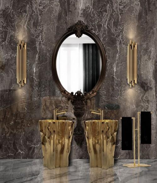 impressive-bathroom-interior-with-gold-details-