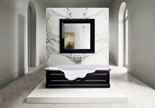 impressive-design-marble-bathtub-