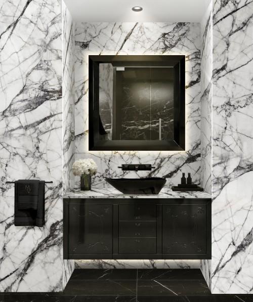 incredible-black-and-white-bathroom-with-metropolitan-washbasin.