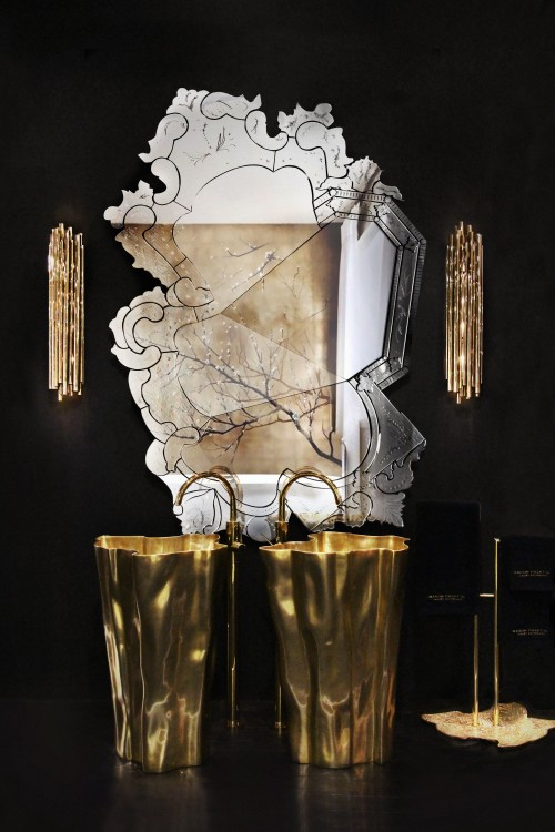 incredibly-sophisticated-bathroom-with-the-eden-freestanding-and-the-dazzling-venice-mirror