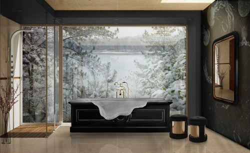 luxurious-bathroom-with-petra-bathtub