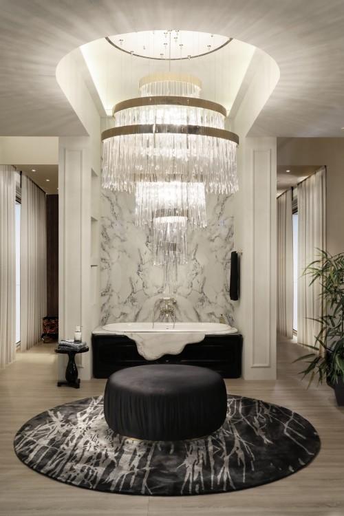 luxury-bathroom-with-petra-bathtub-and-ella-puff