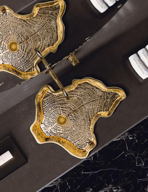 luxury-details-for-modern-design-with-eden-vessel-sink-