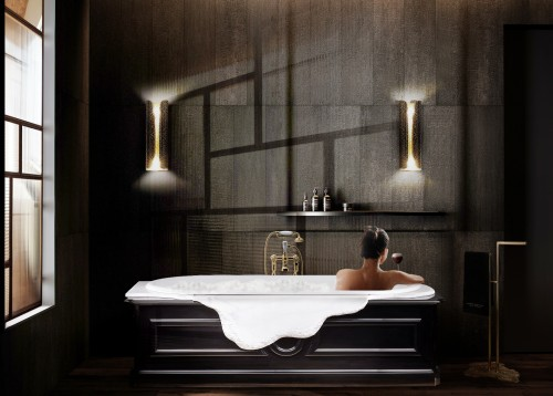 luxury-spa-moments-with-petra-bathtub-