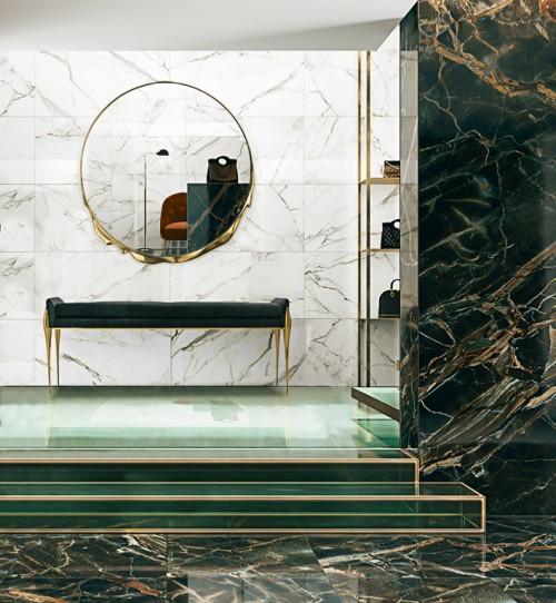 marvelous-green-stone-luxury-dressing-room