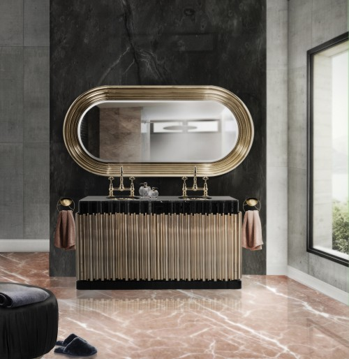 master-bathroom-with-colosseum-mirror-and-symphony-washbasin-