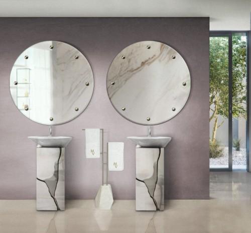 minimal-design-bathroom-with-a-natural-light
