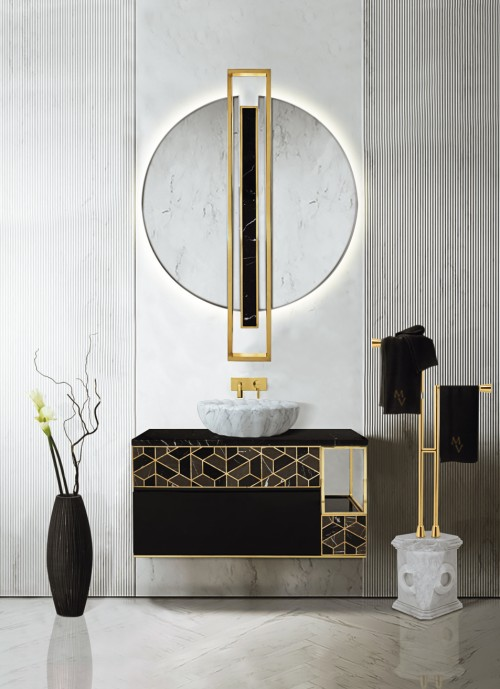 modern-and-luxurious-guests-bathroom-with-luxurious-glamour