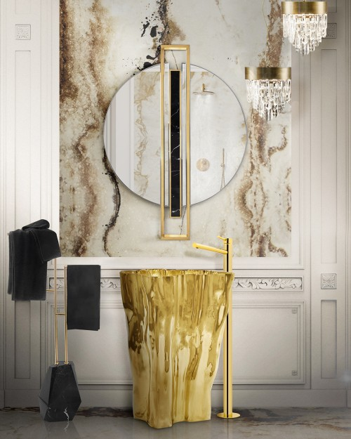 modern-bathroom-design-with-golden-accents-and-eden-freestanding