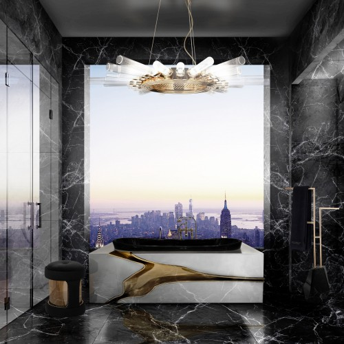 modern-bathroom-illuminated-by-stunning-view-