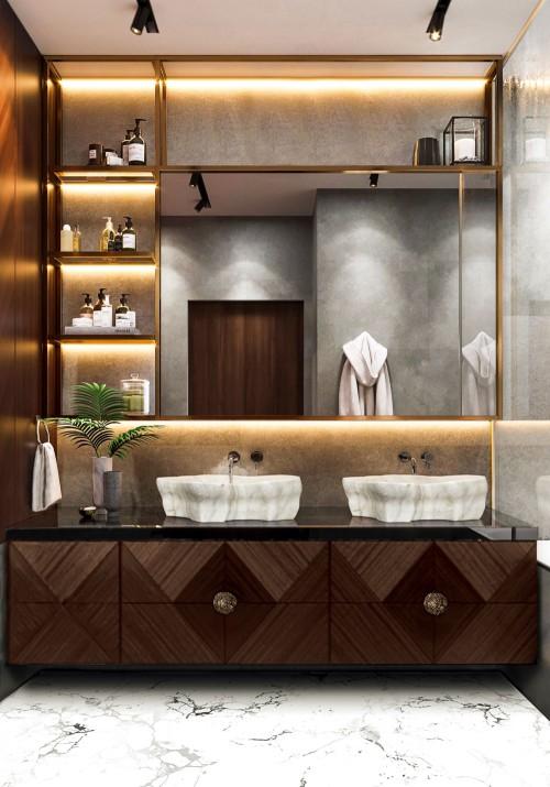 modern-classicism-luxury-bathroom-with-eden-stone-vessel-sink-