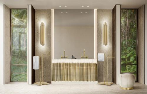 modern-golden-bathroom-design-